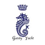 Gatsby Yachts Sales