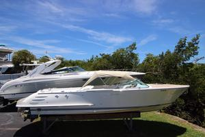 Used Comitti 28 Venezia Runabout Boat For Sale