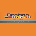 Denison Yacht Sales - Dania Beach