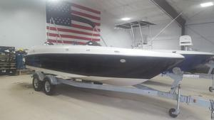New Bayliner Element E21 Bowrider Boat For Sale