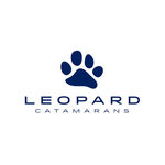 Leopard Catamarans Brokerage