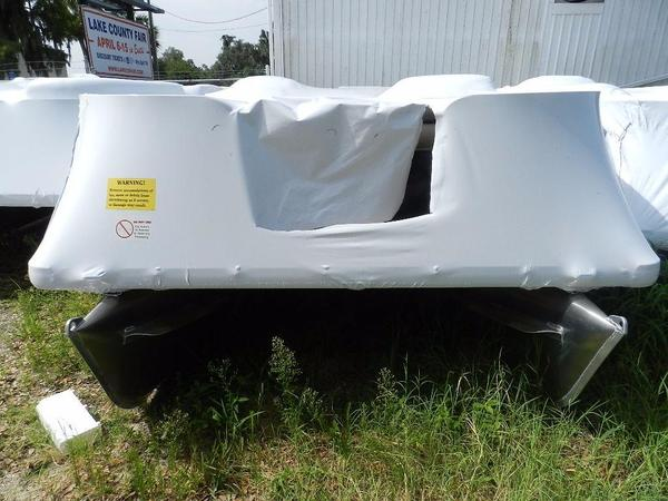 New Sweetwater 2286 FC Pontoon Boat For Sale