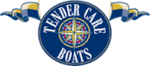 Tender Care Boats