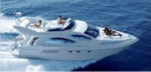 Used Azimut 46 Evolution My Motor Yacht For Sale