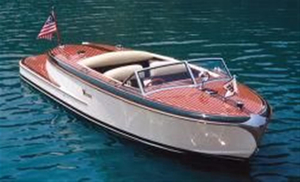 Used Ventnor 20' Bowrider Boat For Sale