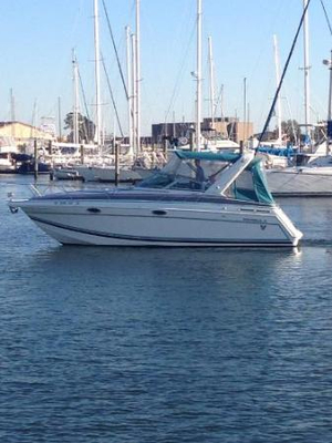 Used Formula 27 PC Other Boat For Sale