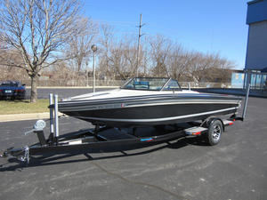 Used Supra TS 6M Other Boat For Sale