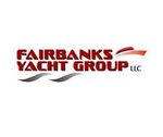 Fairbanks Yachts