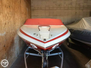 Used Cobalt 233 Express Cruiser Boat For Sale