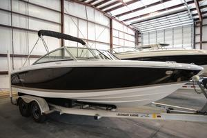 Used Cobalt Runabout Boat For Sale