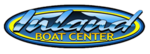 Inland Boat Center