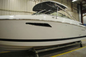 New Cobalt Boats R35 Bowrider Boat For Sale