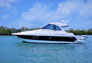 Used Cruisers Sport Coupe Cruiser Boat For Sale