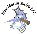Blue Marlin Yachts, LLC