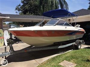 Used Maxum 1900 SR3 Bowrider Boat For Sale
