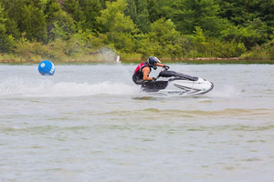 New Yamaha Waverunner Super Jet Other Boat For Sale