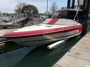 Used Sea Ray 22 Pachanga Other Boat For Sale