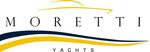 Moretti Yachts