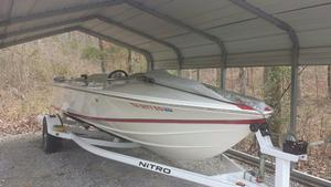 Used Donzi Sweet 16 Other Boat For Sale