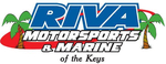 Riva South Motorsports and Marine