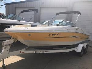 Used Sea Ray 195 Sport Other Boat For Sale