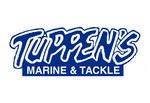 Tuppens Marine
