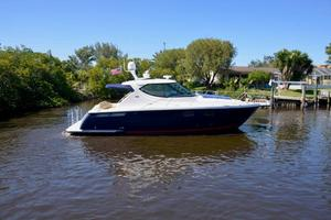 Used Tiara Cruiser Boat For Sale