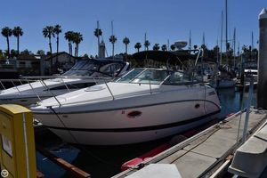 Used Maxum 2600 SE Express Cruiser Boat For Sale