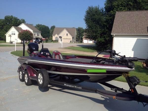Used boat sales chattanooga tn 2014
