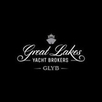 Great Lakes Yacht Brokers