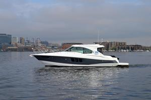 Used Cruisers Cruiser Boat For Sale