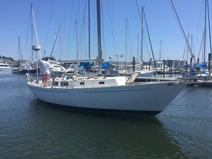 Used Niagara Other Sailboat For Sale