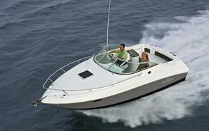 Used Rinker Bowrider Boat For Sale