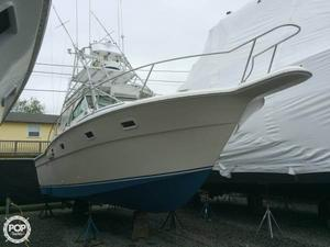 Used Aquasport 290 Fisherman Sports Fishing Boat For Sale