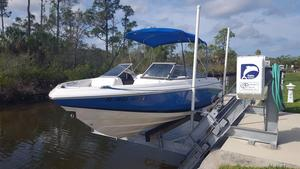 Used Regal 2000 Bowrider Other Boat For Sale