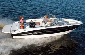 Used Bayliner 185 Other Boat For Sale