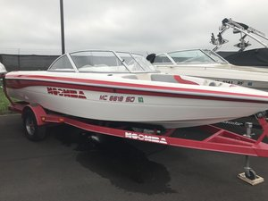 New Mastercraft XStar Ski and Wakeboard Boat For Sale