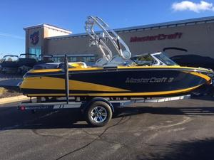 Used Mastercraft X-Series X14V Ski and Wakeboard Boat For Sale