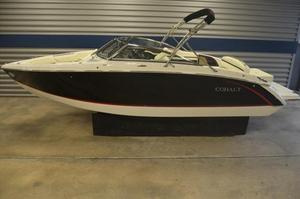 New Cobalt R series R5 Bowrider Boat For Sale