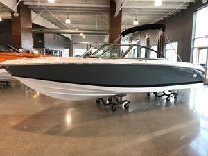 New Cobalt 220S Bowrider Boat For Sale