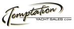 Temptation Yacht Sales, Inc