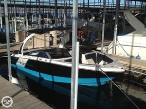 Used Four Winns Horizon 210 RS Deck Boat For Sale