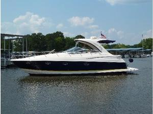 Used Regal Commodore 3860 Cruiser Boat For Sale