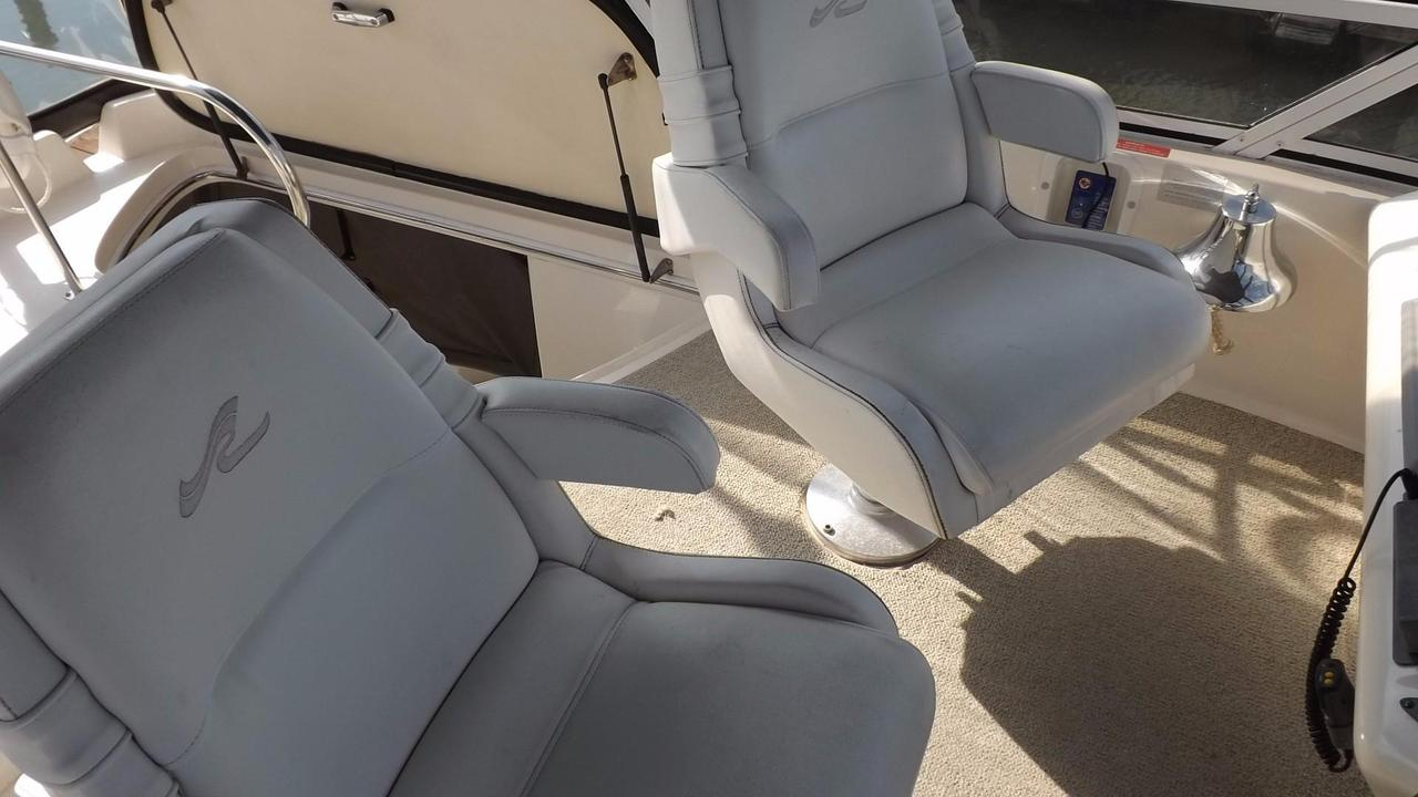 128907.5914a98cc1def6761d4d624b.xl 1997 used sea ray 400 sedan bridge motor yacht for sale $94,900  at crackthecode.co