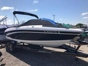 Used Mariah R-19 Other Boat For Sale
