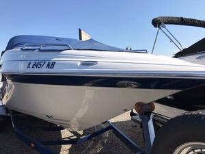 Used Ebbtide 2600 SL Other Boat For Sale