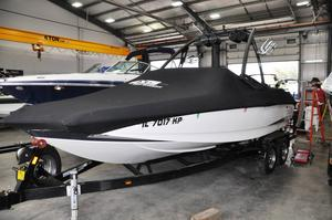 Used Axis A22 Other Boat For Sale