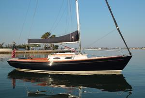 Used Alerion Express 28 Other Sailboat For Sale
