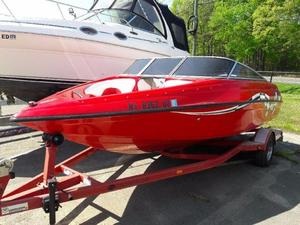 Used Crownline 180 BR Other Boat For Sale