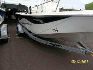 New Carolina Skiff DLV 218 Skiff Boat For Sale